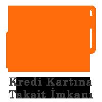 Online Alışverişlerde Kredi Kartına Taksit İmkanı