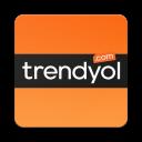 Trendyol Partner