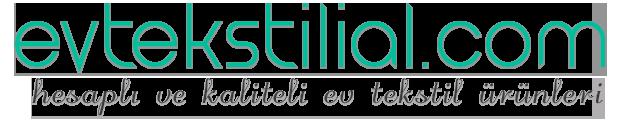 EvTekstiliAL.Com